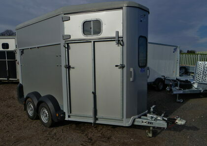 2015 Silver HB511 4300